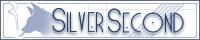 SilverSecond