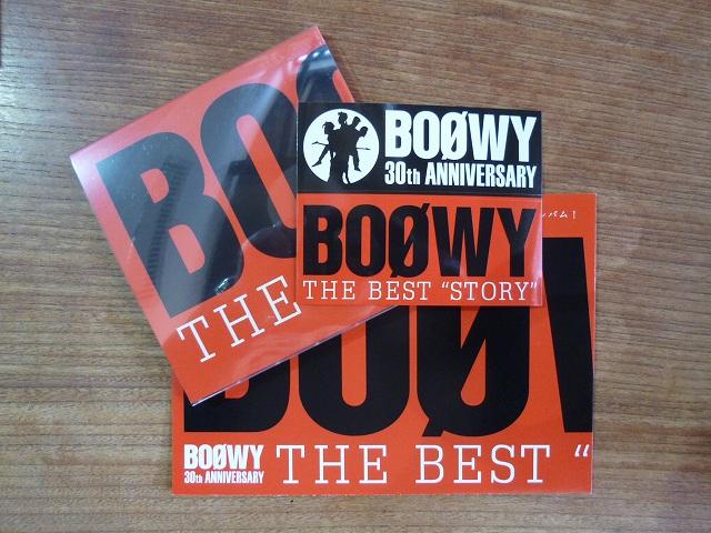 BOØWYの画像 p1_4