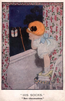Hilda Gertrude Cowham 4