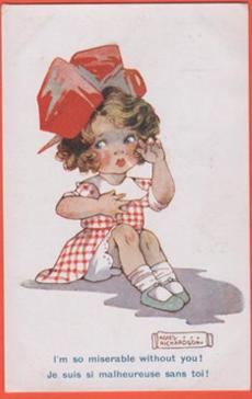 Agnes Richardson 3