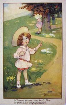 Agnes Richardson 11