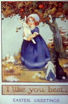 Agnes Richardson 14