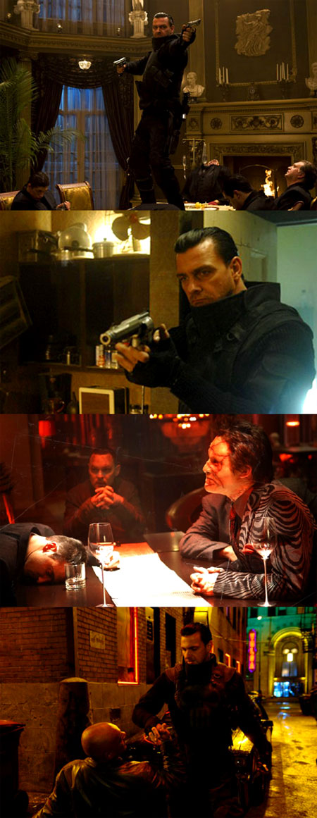 http://file.satyricon.ni-moe.com/punisher_war_zone1.jpg