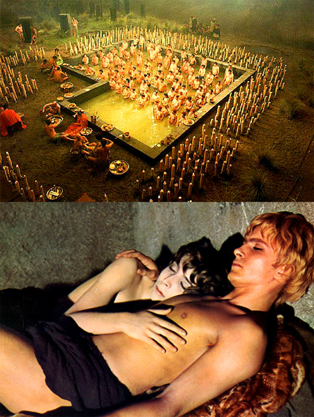 http://file.satyricon.ni-moe.com/Fellini-Satyricon1.jpg
