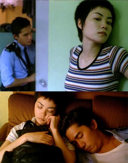 http://file.satyricon.ni-moe.com/Chungking-Express3.jpg