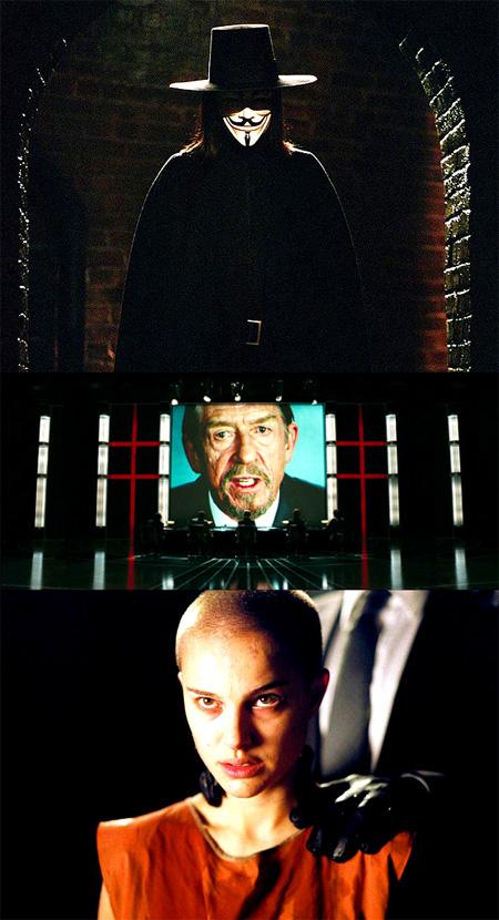 http://file.satyricon.ni-moe.com/V-for-Vendetta1.jpg