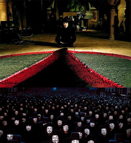 http://file.satyricon.ni-moe.com/V-for-Vendetta4.jpg