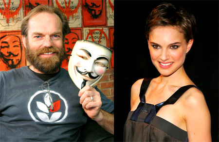 http://file.satyricon.ni-moe.com/V-for-Vendetta5.jpg