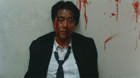http://file.satyricon.ni-moe.com/SONO_OTOKO2.jpg