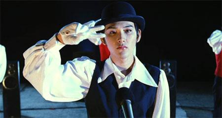 http://file.satyricon.ni-moe.com/SHOWA_KAYO_DAIZENSHU1.jpg