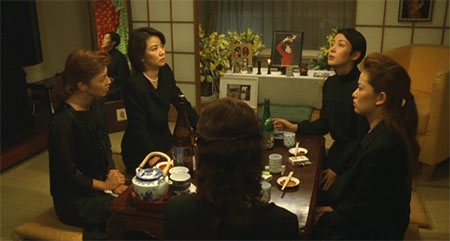 http://file.satyricon.ni-moe.com/SHOWA_KAYO_DAIZENSHU2.jpg
