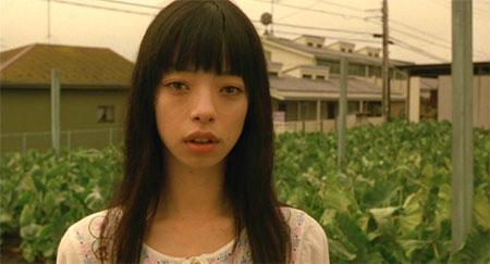 http://file.satyricon.ni-moe.com/SHOWA_KAYO_DAIZENSHU3.jpg
