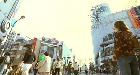 http://file.satyricon.ni-moe.com/SHOWA_KAYO_DAIZENSHU9.jpg