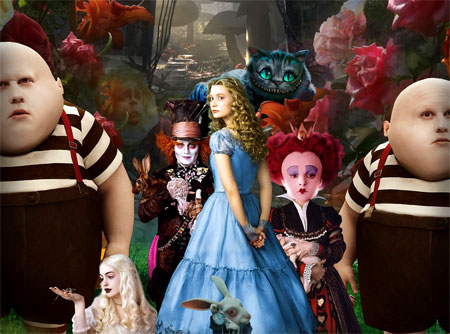 http://file.satyricon.ni-moe.com/Alice-in-Wonderland1.jpg