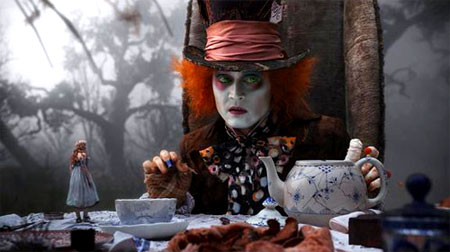 http://file.satyricon.ni-moe.com/Alice-in-Wonderland3.jpg