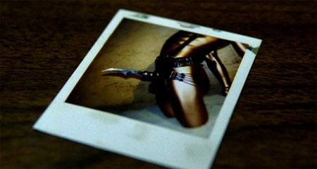 http://file.satyricon.ni-moe.com/Se7en5.jpg