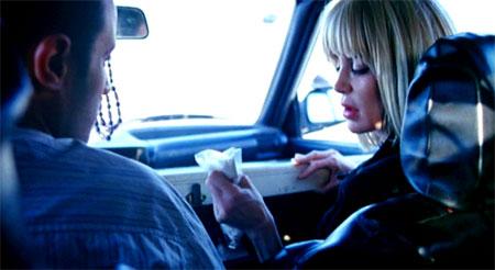 http://file.satyricon.ni-moe.com/Bridget4b.jpg