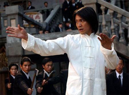 http://file.satyricon.ni-moe.com/Kung-Fu-Hustle1.jpg