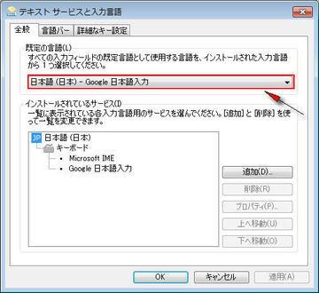 EasyCapture10.jpg