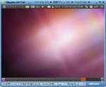 ubuntu_64gamen.png