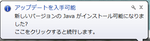 683437eb.png