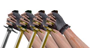 KnifeWs.PNG