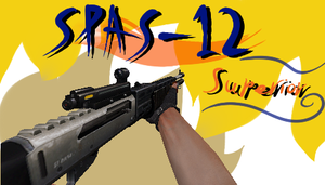 spas12_superior.png