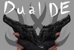 Dual_DE.png