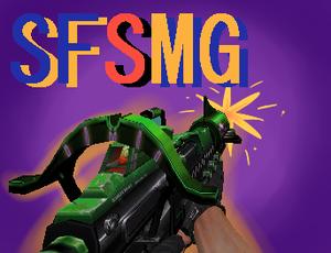 SFSMG_EX.png