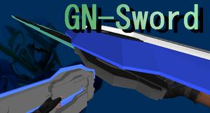 GN_Sword.png