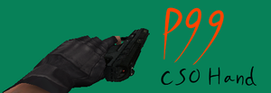 p99.png