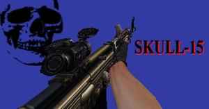 skull15.png