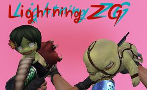 lightning_zg.png