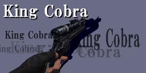 king_cobra.png