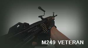 m249ep.png
