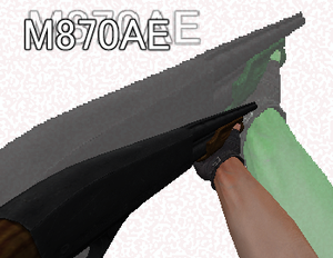 m870ae.png