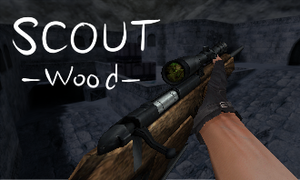 Scout_Wood.png