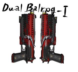 DBalrog_1.png