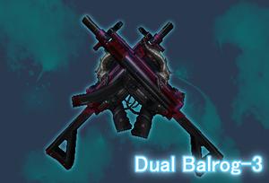 DBalrog3.png
