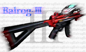 bal3_1.png
