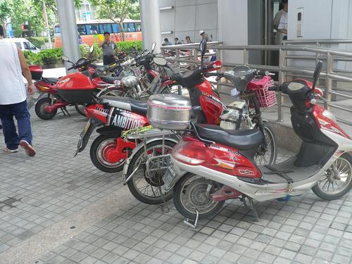 IMGP4625.jpg