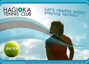 萩丘テニスクラブ