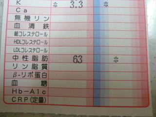 P1010460.JPG