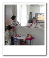 frame4437414.jpg