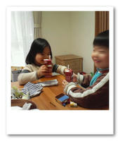 frame459388.jpg