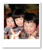 frame6262098.jpg