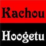 Kachou-Logo.jpg