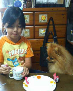 ichigo-milk