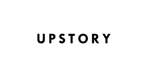 UPSTORY