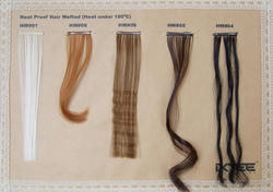 hair_weft_sample_003.jpg